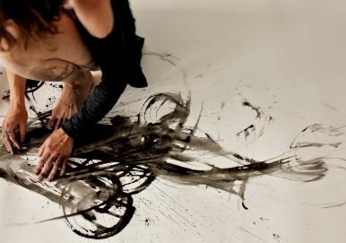 warmer ink play